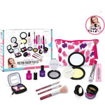 Load image into Gallery viewer, Princess Dreams Makeup Play Set