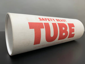 The Safety Beast Tube