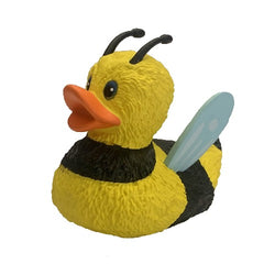 Rubber Duck Bee