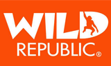 Wild Republic Australasia Pty Limited