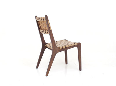 Tomo Dining Chair
