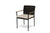 Ora Dining Arm Chair