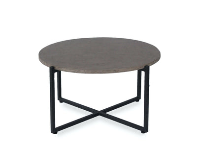 Cement Tables