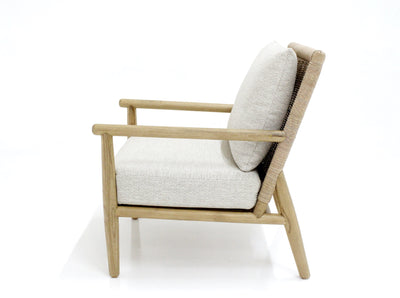 Harold Lounge Chair