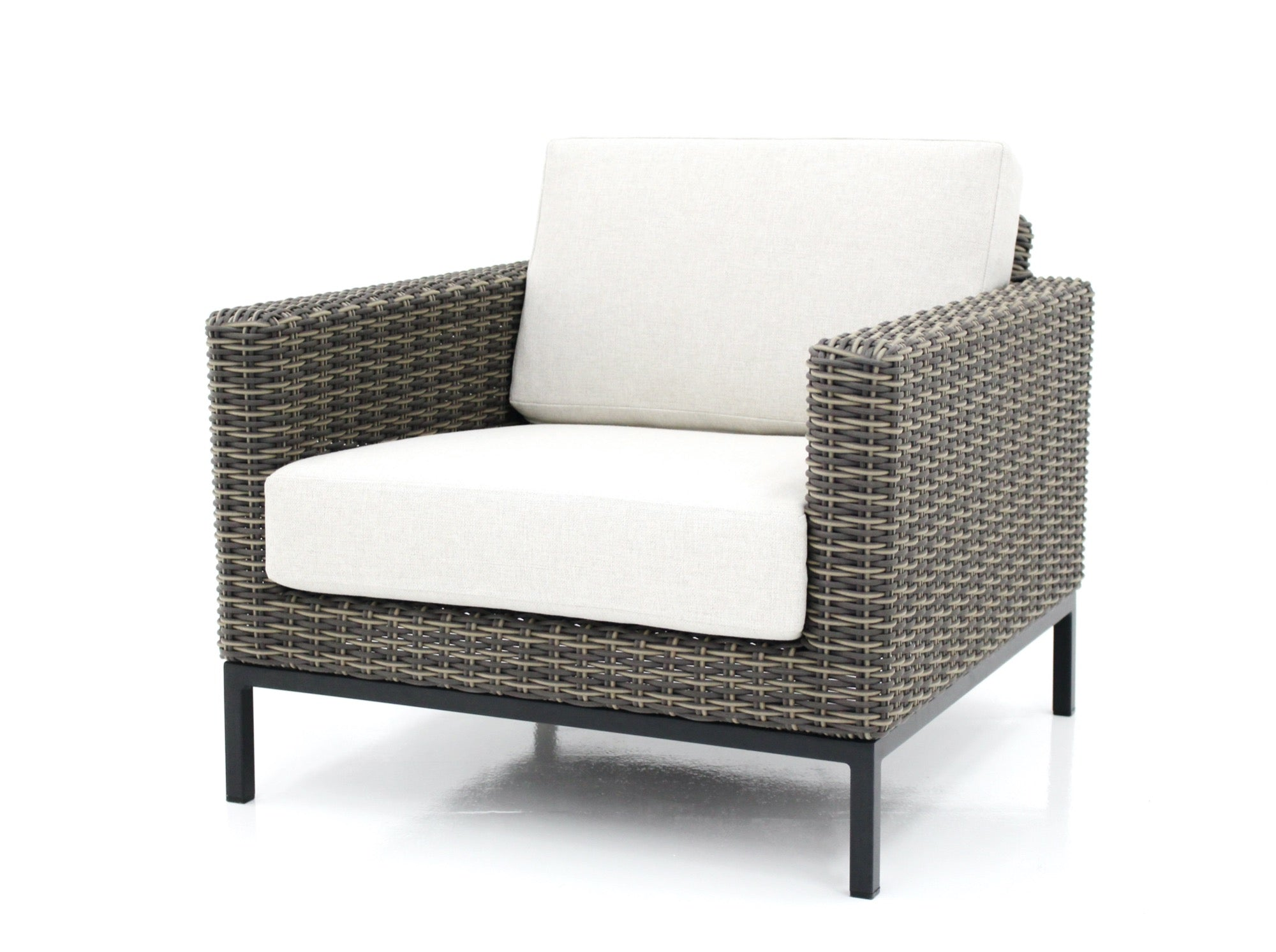 Furano Lounge Chair