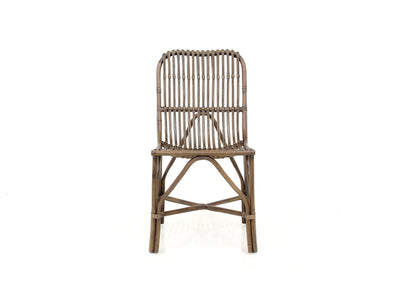 Tebu Dining Chair