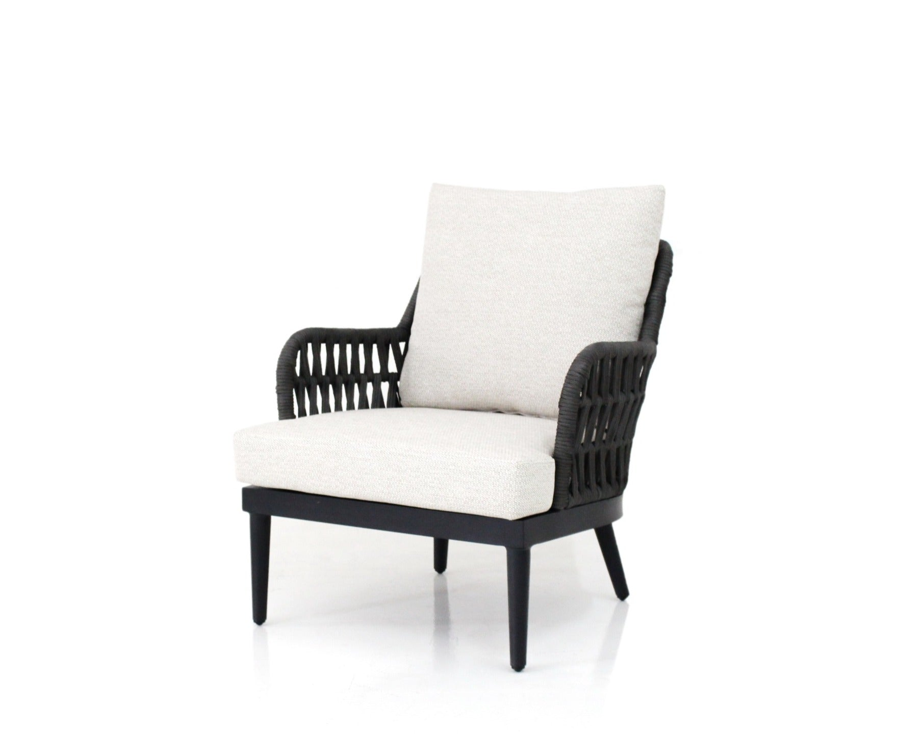 Malikan Lounge Chair