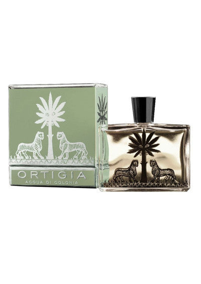 Ortigia Fico D'India Eau De Parfum 100ml