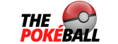 The Pokeball