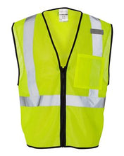 Load image into Gallery viewer, 14 Piece Hi Viz bundle