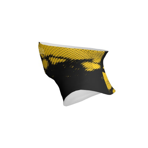 Customizable Neck Gaiter - Team Spirit