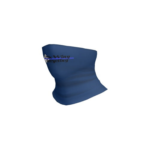 Customizable Neck Gaiter - CrowWingRecycling