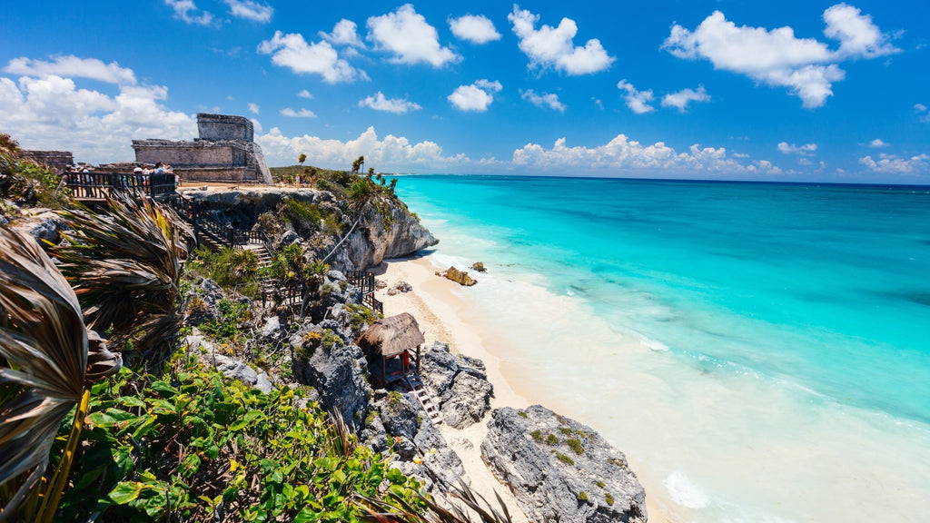 Tulum Property For Sale | Rental