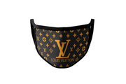 LV Gold Edition