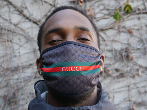 Gucci Retro Shadow