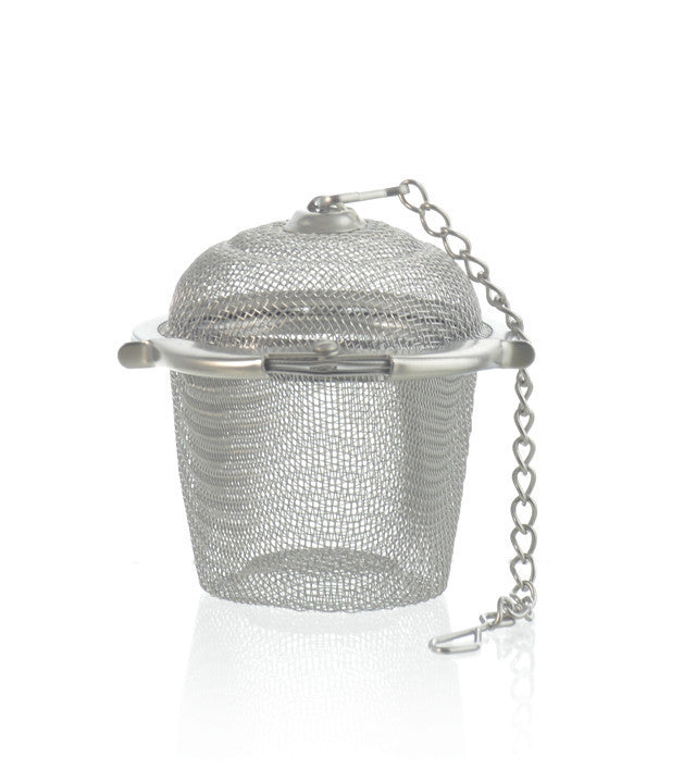 Tea Infuser: Grosche Shark Tank - Package Of 8 - Accessory