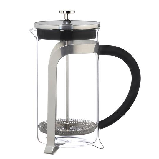 French Press: Oxford - 1000ml/34 fl. oz/8 cup - Package of 4