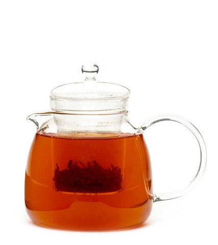 Infuser Teapot: Grosche Munich - 1250Ml/42 Fl. Oz - Package Of 2 - Teapot