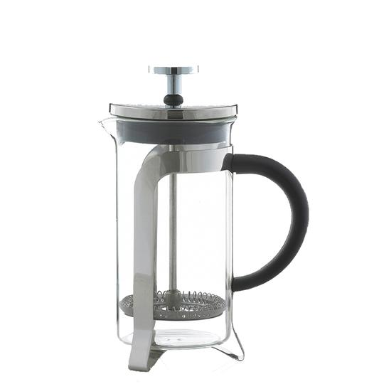 French Press: Oxford - 350ml/11.8 fl. oz/3 cup - Package of 4