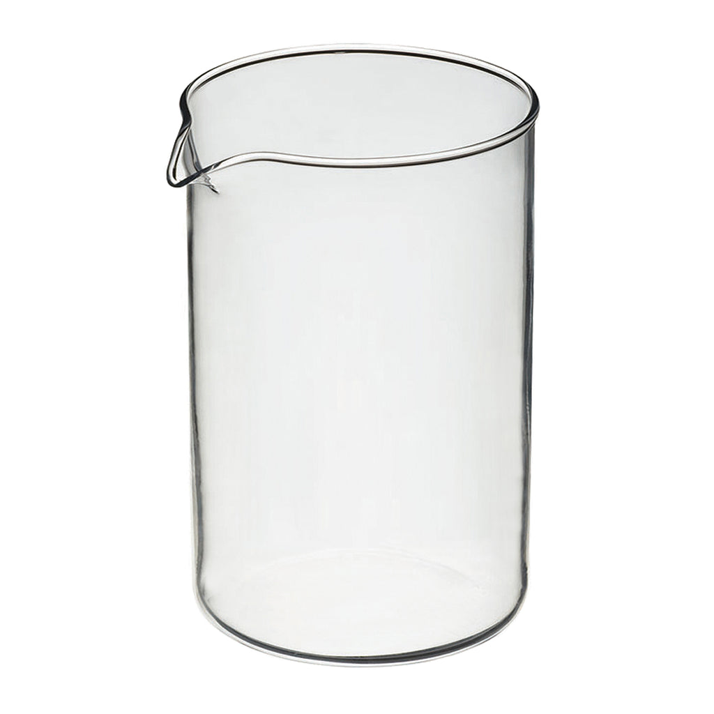 Parts & Accessories: Replacement Beaker - 1500ml/48 fl. oz - Package of 4