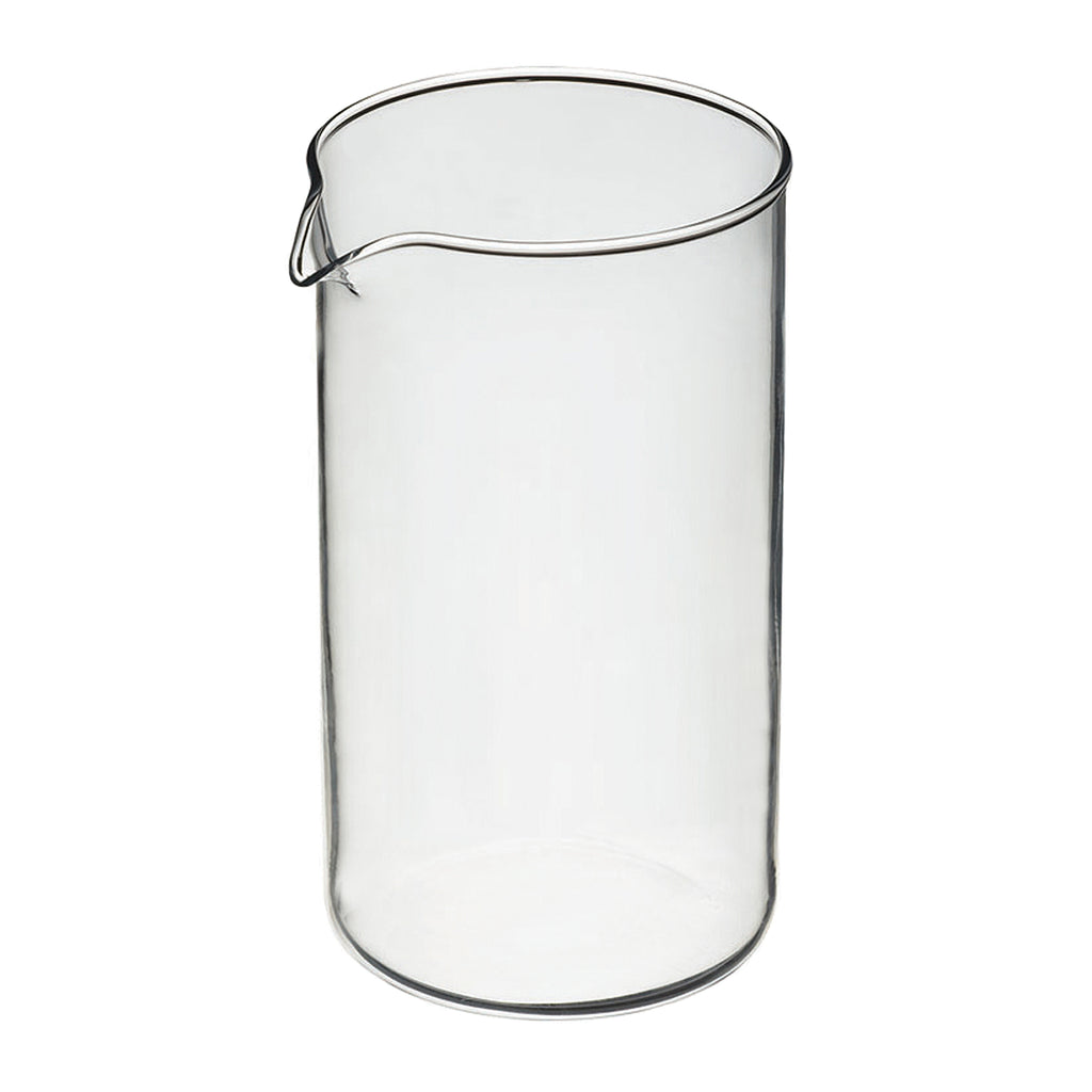 Parts & Accessories: Replacement Beaker - 1000ml/34 fl. oz - Package of 4