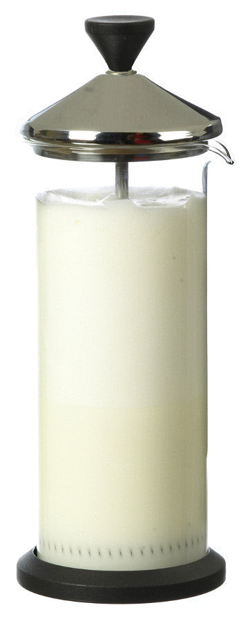 Milk Frother: Frothee - 400Ml/14 Fl. Oz - Package Of 4 - Accessory