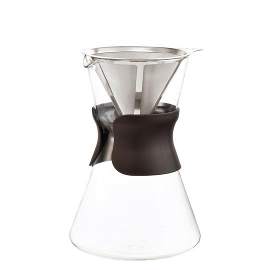 Coffee Dripper: PORTLAND - Pack of 2