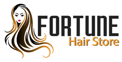 Fortune Hair Store