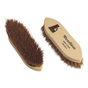 Leistner Natural Coco Fiber Brush