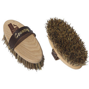 Leistner Country Mud Brush