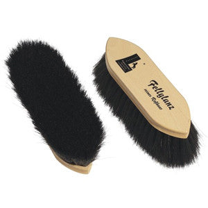 Leistner Natural Bristle Dandy Coat Shine Brush