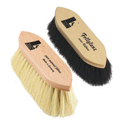 Leistner Natural Bristle Dandy Duo