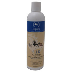 Espana Silk All Natural Antiseptic Shampoo