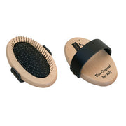 "Leistner ""Spiffy"" Brush Set (6)"