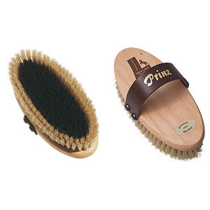 Leistner Prinze Brush