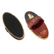 Leistner Special Order Grooming Brushes