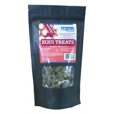 Sugar Free Equi Treats Peppermint