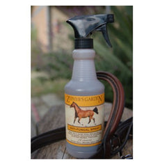 Zephyr's Tea Tree Tonic Anti-Fungal Spray