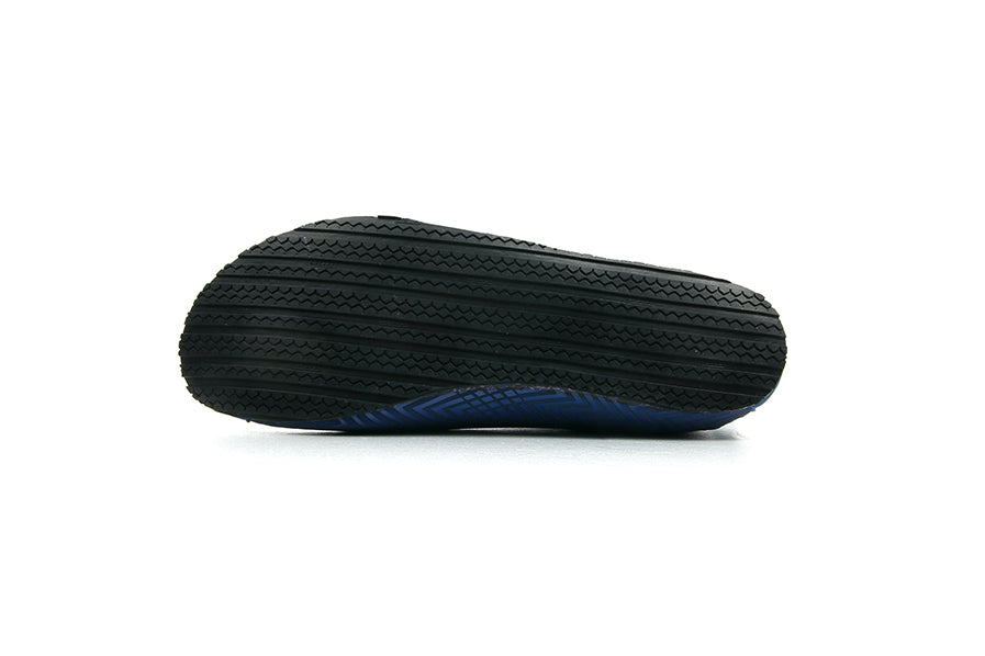 Skin Fit V1 Water Shoes Logmi Navy