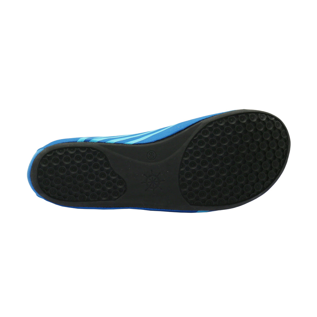 Aquafly Ultralight Water Shoes Prime Blue