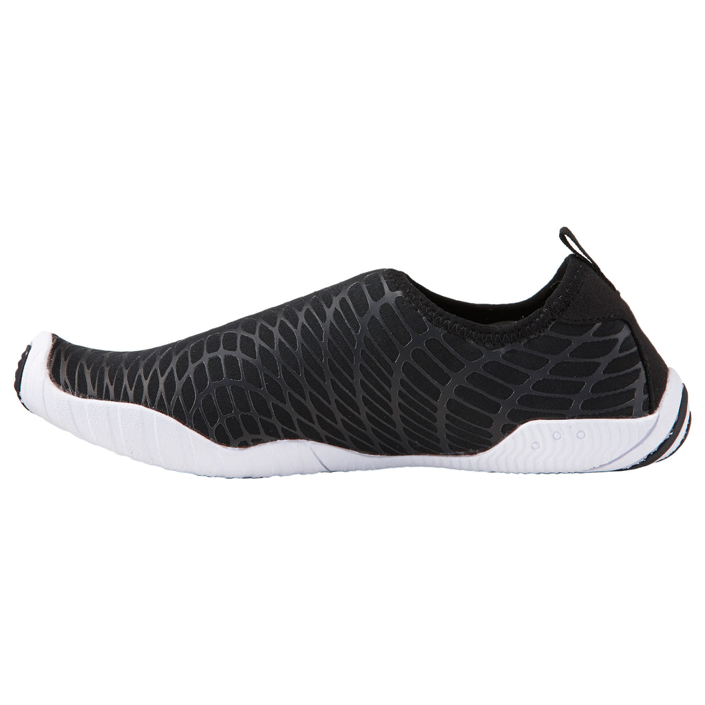 Skin Fit V2 Water Shoes Spider Black