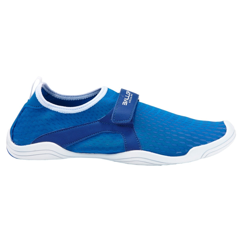 Aquafit Shoes Typhoon Blue