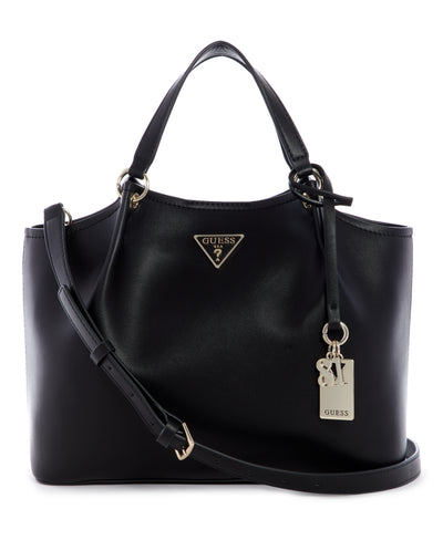 TANGEY GIRLFRIEND SATCHEL - Guess