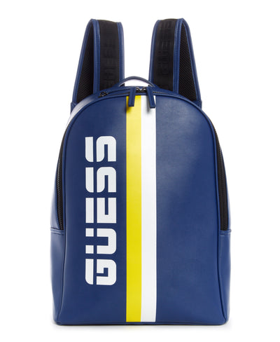 GUESS SPORT BACKPACK - Guess