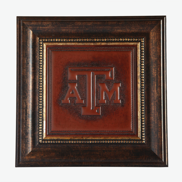Texas A&M Bevel