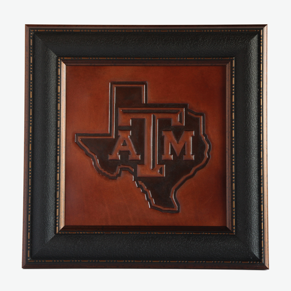 Texas A&M Lonestar