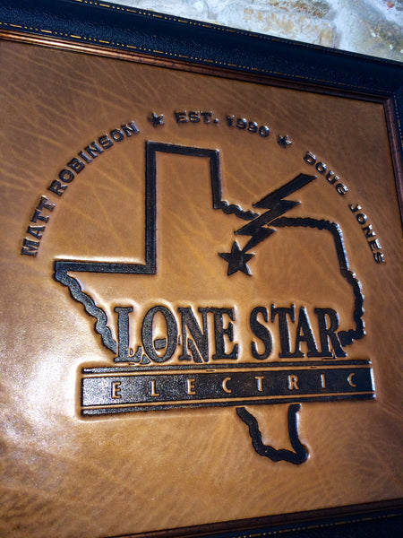 Lone Star Electric