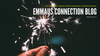 eCourses: Emmaus Courses on any device