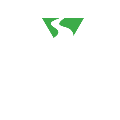 Emmaus International — Correspondence School, Discipleship, Resources