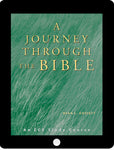 A Journey Through the Bible eCourse